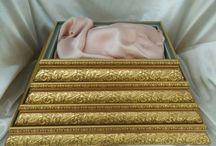 PROMO, 0812 3232 0191, Hantaran Pernikahan, Kotak Hantaran Pernikahan, Kotak Seserahan. / DISKON, Kotak Hantaran Batam, Kotak Hantaran Bunda Tutut, Kotak Hantaran Buat Sendiri, Kotak Hantaran Bali, Kotak Hantaran Bunda, Kotak Hantaran Bunda Souvenir, Kotak Hantaran Cantik, Kotak Hantaran Cincin, Kotak Hantaran Cikini, Kotak Hantaran Cirebon.  Buruan Order sebelum Kehabisan  Jual Kotak Hantaran :  Bubu Indira WA : 0812 3232 0191  Jakarta