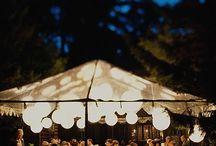 Wedding Ideas / Creative Ideas for Perfect Weddings