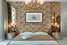 decoratie dormitor