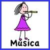 Musica recursos Tic