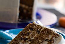 Tartas - PEPACOOKS / Las tartas mas maravillosas del mundo hechas por Pepacooks.com
