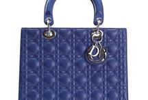 Designer Bags For Less / Designer inspired handbags really should not be mistaken for fake designer or replica handbags. They grab the most recognizable designs of a selected handbag and translate them to a fresh handbag.