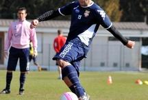 Sasa Cilinsek