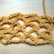Crocheting / by Amanda Parris