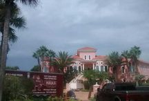 Port Richey Movers / Moving local families in Port Richey. Some pics of the local homes.
