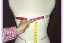 cara mengukur