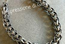 nespresso collar 12