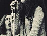 Janis Joplin♥♡♥