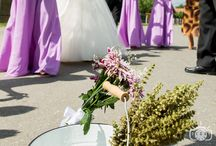 Nunta si Eveniment / ~Pentru organizarea unui eveniment, fie ca e vorba de nunta, botez, petrecere aniversara/ cu tematica, petreceri private/ cu tenta business, suntem aici pentru voi, pentru a va sfatui si indruma in a face cele mai potrivite alegeri, impreuna cu cei ce ofera servicii privind organizare de evenimente.