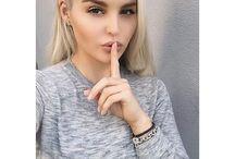 Clara Montanus