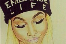 #embrace#life