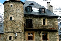 Pirineos / Francia