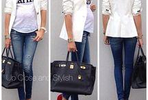Pregna style