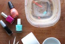 canecas pintura esmalte