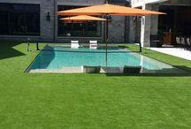 artificial grass orlando