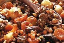 elma3ried recepten