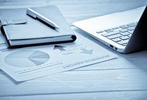 unterbewertete Aktien finden / Fundamentalanalyse börsennotierter Unternehmen.