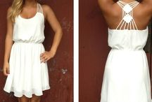 +Dress+
