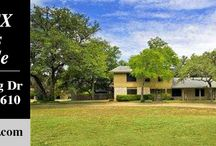 Buda Homes For Sale / Homes for sale in Buda, TX. Buda TX is located just minutes from Austin, Texas, straight down the IH35 corridor. Founded in 1881, Buda has managed to embrace the abounding growth as well as hold fast to its small town charm.