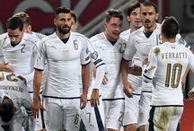 Prediksi Skor Macedonia vs Albania