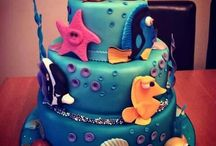 Cakes / Awesome cakes, wedding cakes, designs cakes
