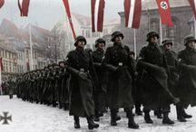 2.világháború