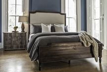 Beautiful Beds / We have a huge selection of beautiful, unique beds