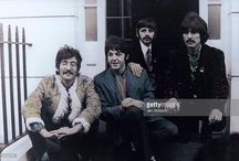 The Beatles ♥..19 May 1967