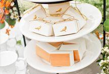 kado idee wedding