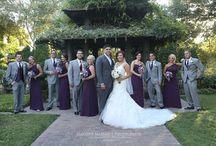 jacob and loryn wedding