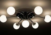 lampade via della fotografia