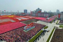 북한이 궁금하다!