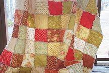 quilt nan cantik