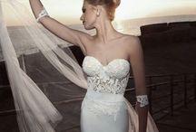 Wedding / by Olivia Farkas