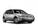 Scut motor Vw  / Scuturi metalice pentru autoturisme marca Volkswagen