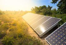 toiture photovoltaique autoconsommation