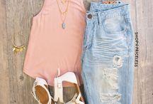 Mode femme / De très beaux ensembles !!!!!