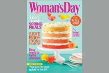 Get Free Magazine Subscriptions