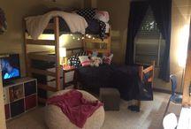 sorority dorm 2k16
