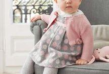 Lina kıyafet