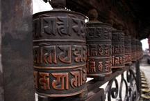 Himalaje Nepalu 2013 / Wyprawa w Himalaje Nepalu na szczyt Imja Tse 6189m. Sławomir Bączek