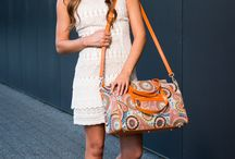 Jacquard Handbags / Exotic luxury handbags by Fricaine