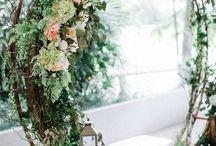 The arch_Wedding
