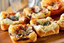 easyrecipes@foodspicy