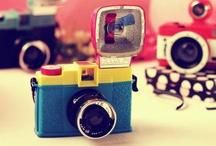 Photos ♥
