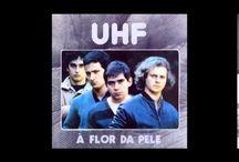 Portuguese Bands