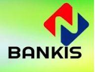 Educational Novelty Fake Bank Statements