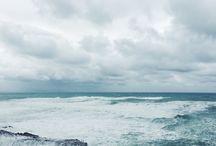 Ocean Hamptons