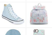 Tøj og outfits