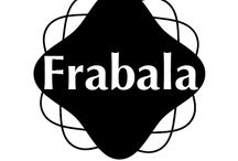 Frabala @ www.facebook.com/frabala.gr / Daring design, juicy details. Handmade statement creations. Jewellery, accessories and more!